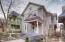 603 Windsor Terrace SE, Grand Rapids, MI 49503