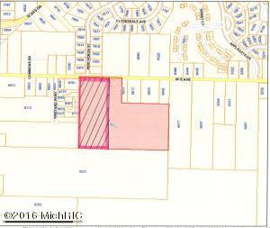 6711 W Q Avenue B, Kalamazoo, MI 49009