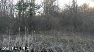 0 N Green Creek Road, Muskegon, MI 49445