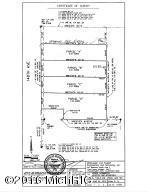 15486 (Parcel C) 148th, Spring Lake, MI 49456