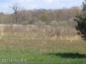 15522 (Parcel B) 148th, Spring Lake, MI 49456