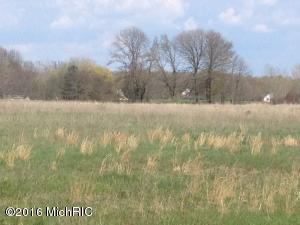 15558 (Parcel A) 148th, Spring Lake, MI 49456