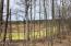 11028 Shawnee Trail, Canadian Lakes, MI 49346