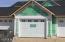 6899 Myers Lake Avenue NE, 05, Rockford, MI 49341
