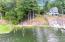 18233 Fruitport Road, Spring Lake, MI 49456