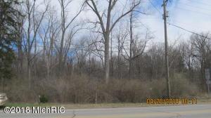 1 Sawyer Road, Sawyer, MI 49125