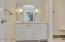 545 Golden Bear Court, St. Joseph, MI 49085