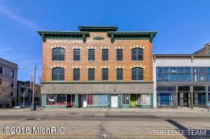 223 Division Street, Grand Rapids, MI 49503