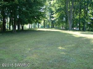 34 Hilltop Trail Lot 34, East Leroy, MI 49051