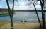 7214 N Sand Lake Drive, Irons, MI 49644