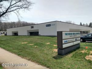 2660 44th Street SW, Wyoming, MI 49519