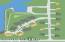 2166 Boardwalk Court, 10, Wayland, MI 49348