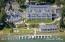 2174 Boardwalk Court, 11, Wayland, MI 49348