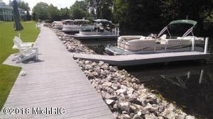 Property for sale at Lot 25 Boardwalk Court Unit 25, Wayland,  Michigan 49348