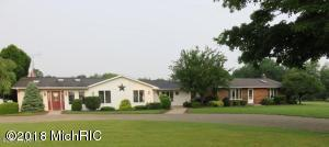 912 Kelley Road, Montgomery, MI 49255