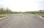 548 John Goff Road, Watervliet, MI 49098