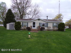 48322 68th Street, Hartford, MI 49057