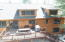 11488 N Dickinson Avenue, Bitely, MI 49309