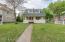621 Terrace Court, Kalamazoo, MI 49001