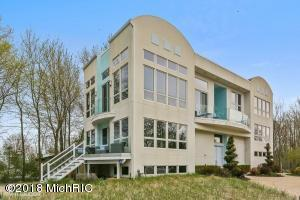 7259 Miami Avenue, South Haven, MI 49090