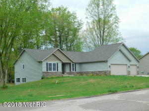 69914 Roy, Edwardsburg, MI 49112