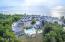 702 Spyglass Hill, Holland, MI 49424