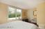 Bedroom #5- Lower Level