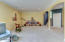 13696 Hidden Acres Drive, Holland, MI 49424