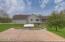 3132 20 Mile NE Road NE, Cedar Springs, MI 49319