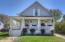 1410 Franklin Avenue, Grand Haven, MI 49417