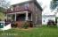 604 W Main Street, Ionia, MI 48846