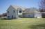 8390 Myers Lake Avenue NE, Rockford, MI 49341