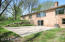3132 Southshire Drive SE, East Grand Rapids, MI 49506