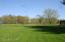 19380 E Chippewa Drive, Chippewa Lake, MI 49320