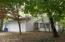 859 Summer Creek Court SE, Kentwood, MI 49508