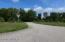 85 M 62, Edwardsburg, MI 49112
