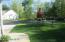 10653 Birchwood Court, 8, Canadian Lakes, MI 49346