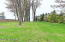 0 Pier Road, LOT 8, Coloma, MI 49038