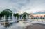 Whirlpool Compass Fountain
