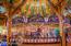 Shadowland Carousel