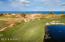 Jack Nicklaus Signature Public Golf Course at Harbor Shores