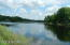9952 Fawn Lake Drive, 675, Canadian Lakes, MI 49346