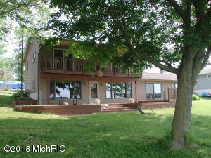 50052 Red Run Road, Marcellus, MI 49067