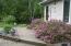 20273 E Paradise Point Road, De Tour Village, MI 49725