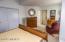 maaster bedroom upstairs