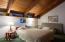 Lake House Bedroom 2