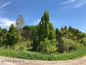 1900 Plantation Row, Baroda, MI 49101