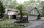 6734 Beechnut Court, Canadian Lakes, MI 49346