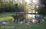 4300 Belair Road, Houghton Lake, MI 48629