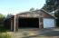 11219 Birch Park Drive, Stanwood, MI 49346